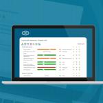 Mesma quality assurance software
