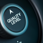 Quality in Further Education and Skills