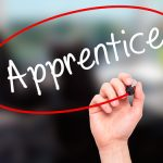 Apprenticeship Assessment Organisations