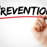 Safeguarding and Prevent Duty for Further Education