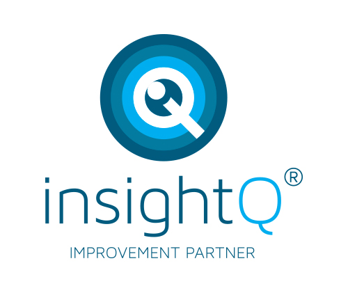 insightQ improvement partner programm for further education and skills providers